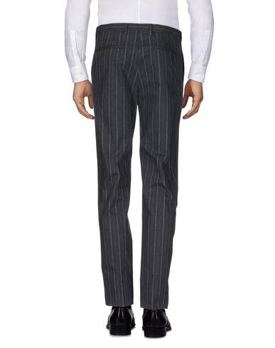 Dolce & Gabbana Bukser kjøpe billig fabrikkutsalg kjøpe billig offisielle salg eksklusivt I1CDIsrX1