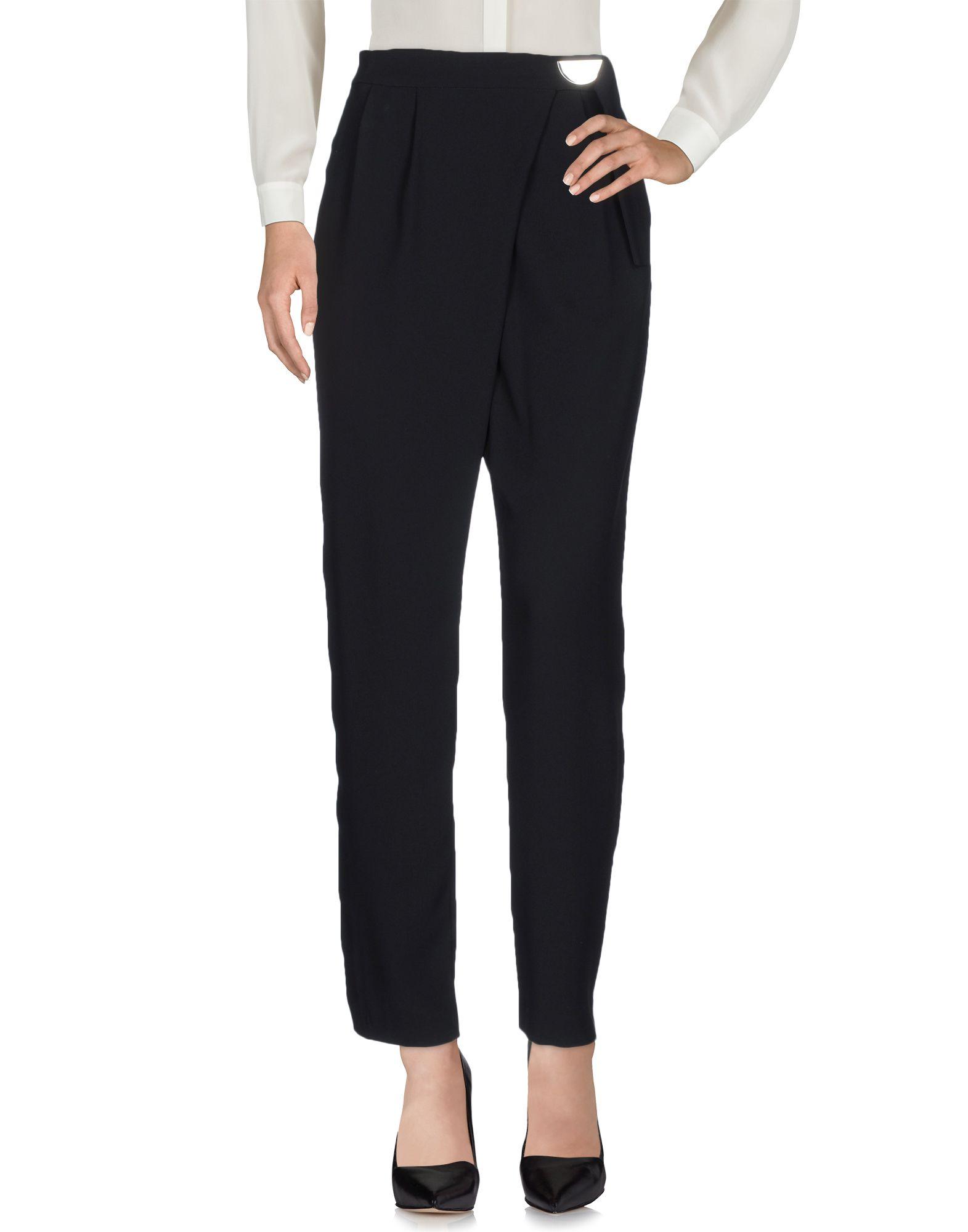 Pantalone Pinko Donna - Acquista online su laQJToLA