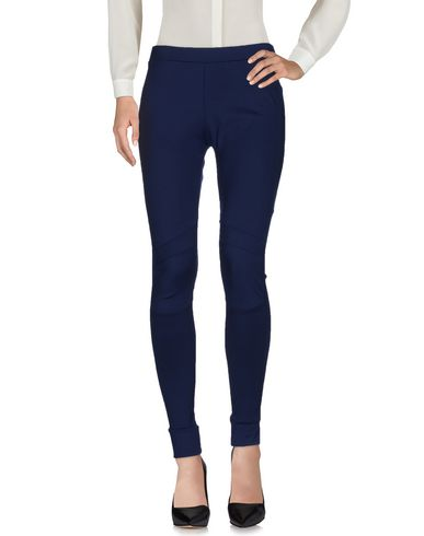 PINKO - Leggings