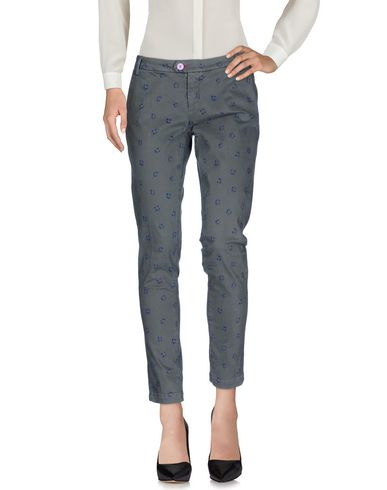 TROUSERS - 3/4-length trousers Baronio Buy Cheap Lowest Price Wholesale Price Sale Online Free Shipping Factory Outlet Cheap Footlocker tAFwQTjn0