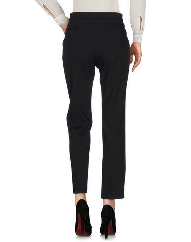 Versace Bukser klaring rimelig b3Rn0A5RwQ