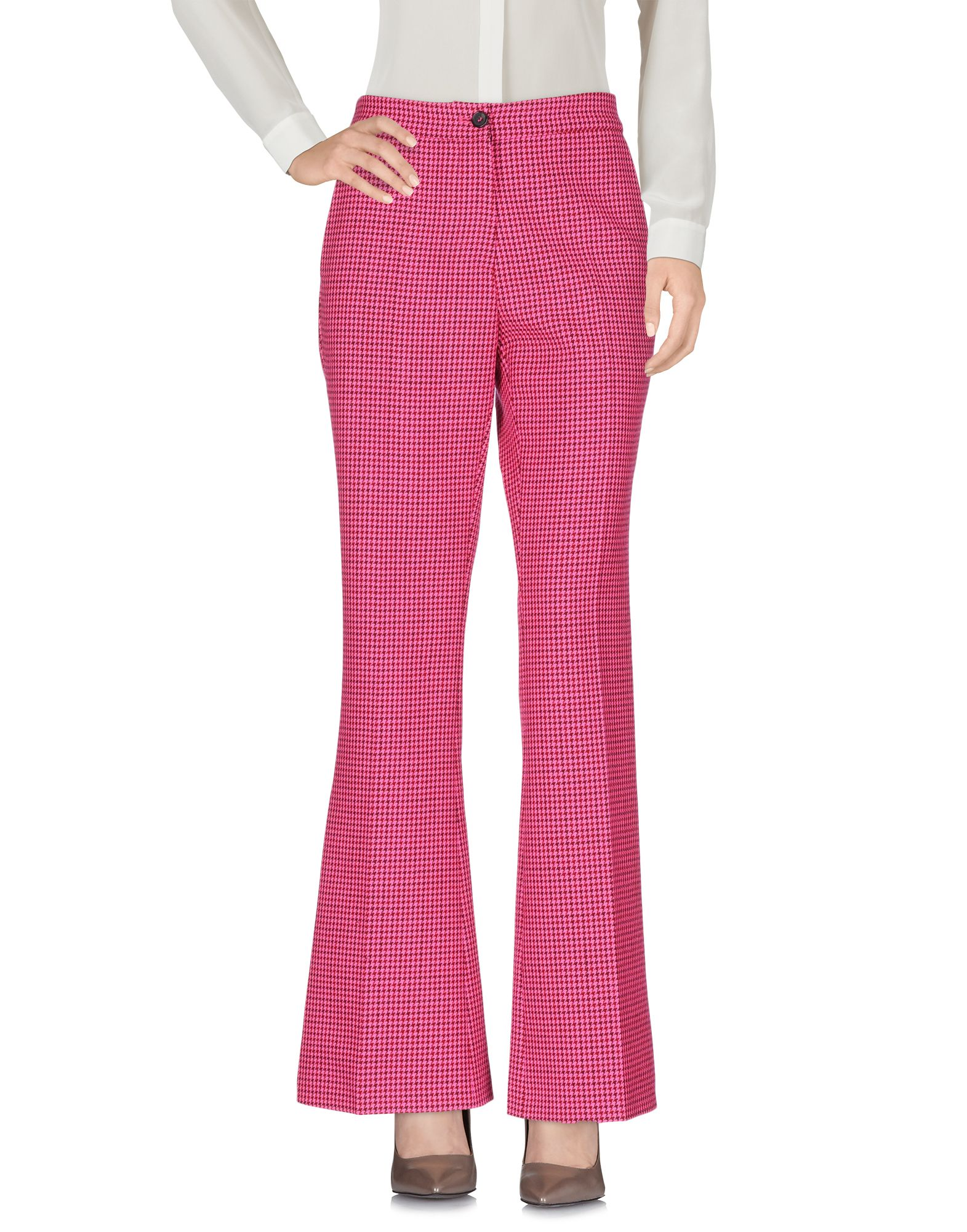 Pantalone Yang Li Donna - Acquista online su L5hV3