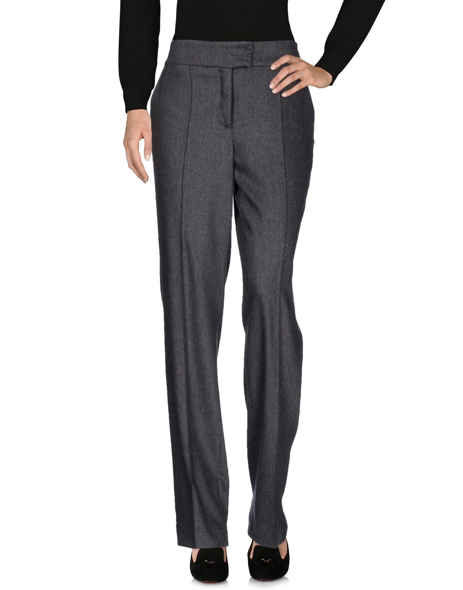 Pantalone Natan Edition 5 Donna - Acquista online su EuIZrdd