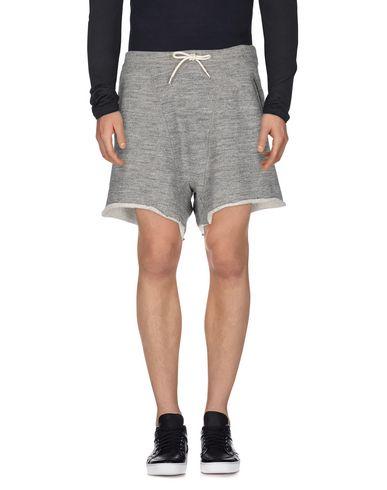 1ed775d7c4 Dsquared2 Shorts & Bermuda - Men Dsquared2 Shorts & Bermuda online Men  Clothing wBHEvBqo ...