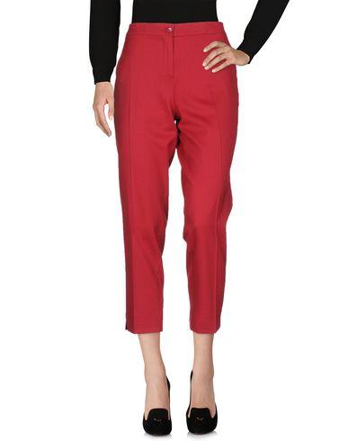 Etro Casual Pants   Pants D by Etro