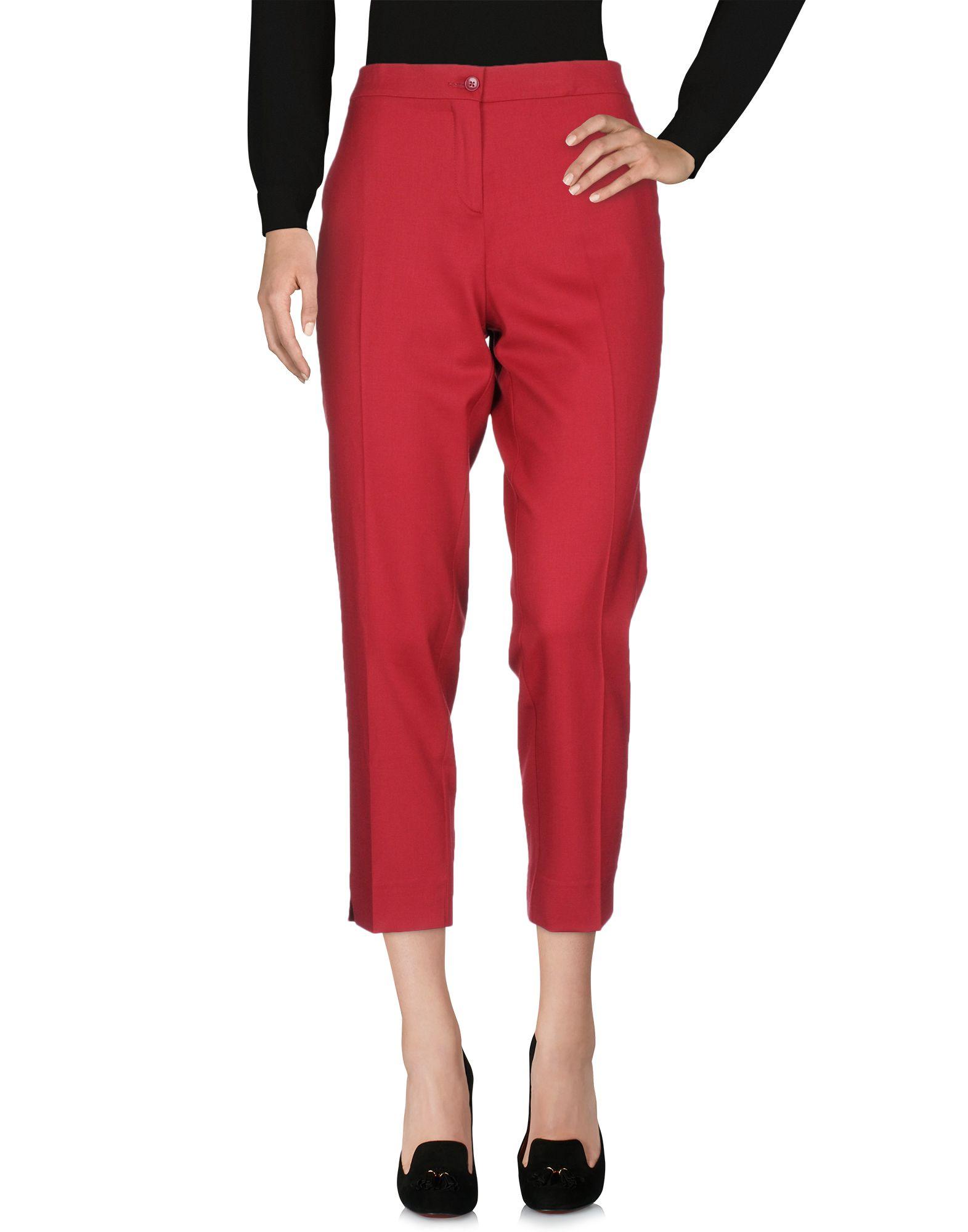 Pantalone Etro Donna - Acquista online su UYE5X