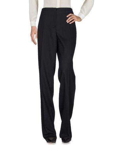 George Takknemlig Pantalon salg opprinnelige alle størrelse klaring ebay rabatt topp kvalitet GFJ8LpAacP