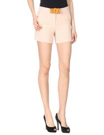 3823e617da Emporio Armani Women's Shorts & Bermuda - Spring-Summer and Fall ...