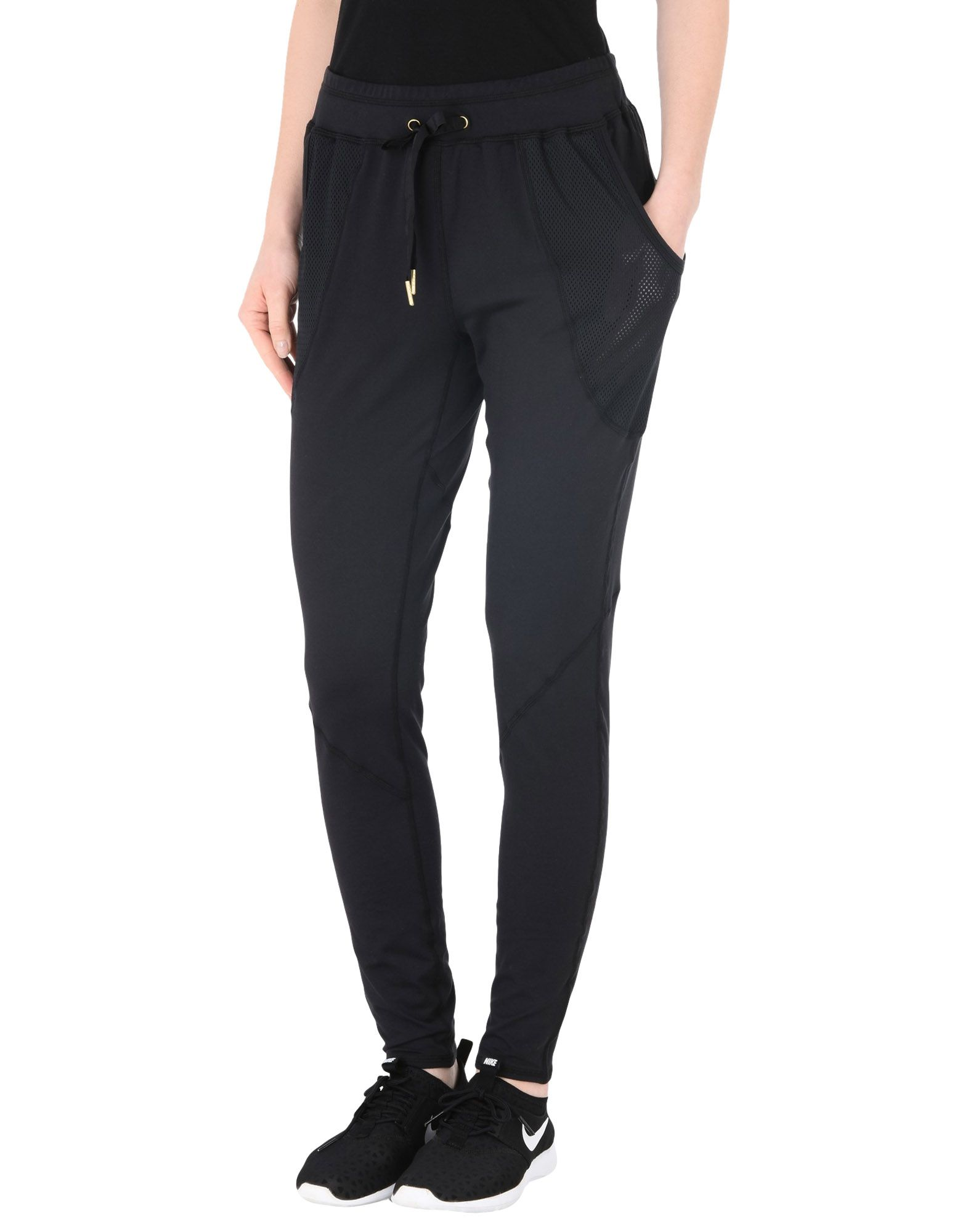 Pantalon À Acheter En Ligne JerseyFemmes Alala 15F3uTKlJc