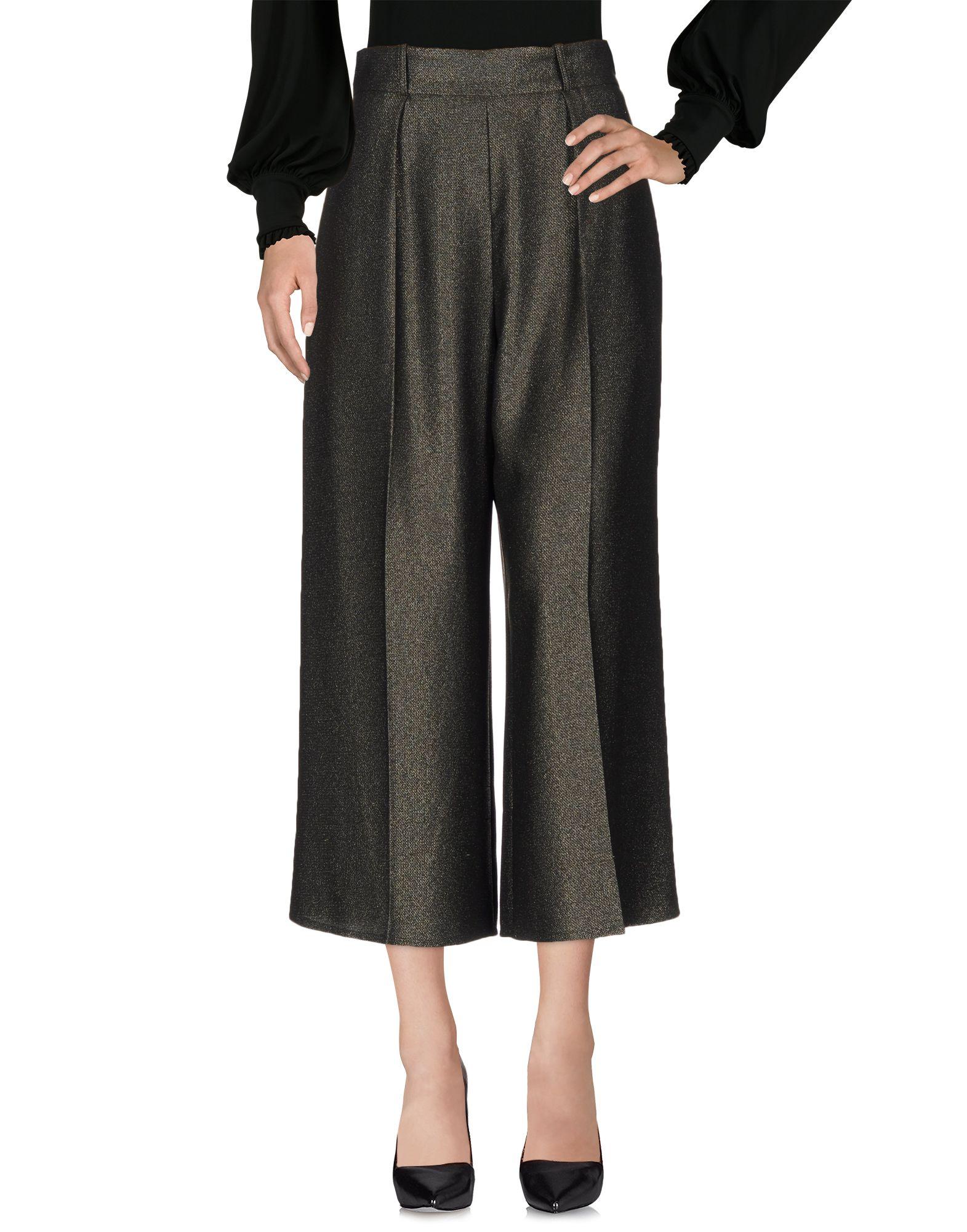 Pantalone Elisabetta Franchi Donna - Acquista online su fyqWhx2