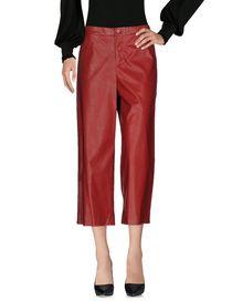 Pantaloni Palazzo Liu •Jo Donna Collezione Primavera-Estate e ... 9911aabfd5d