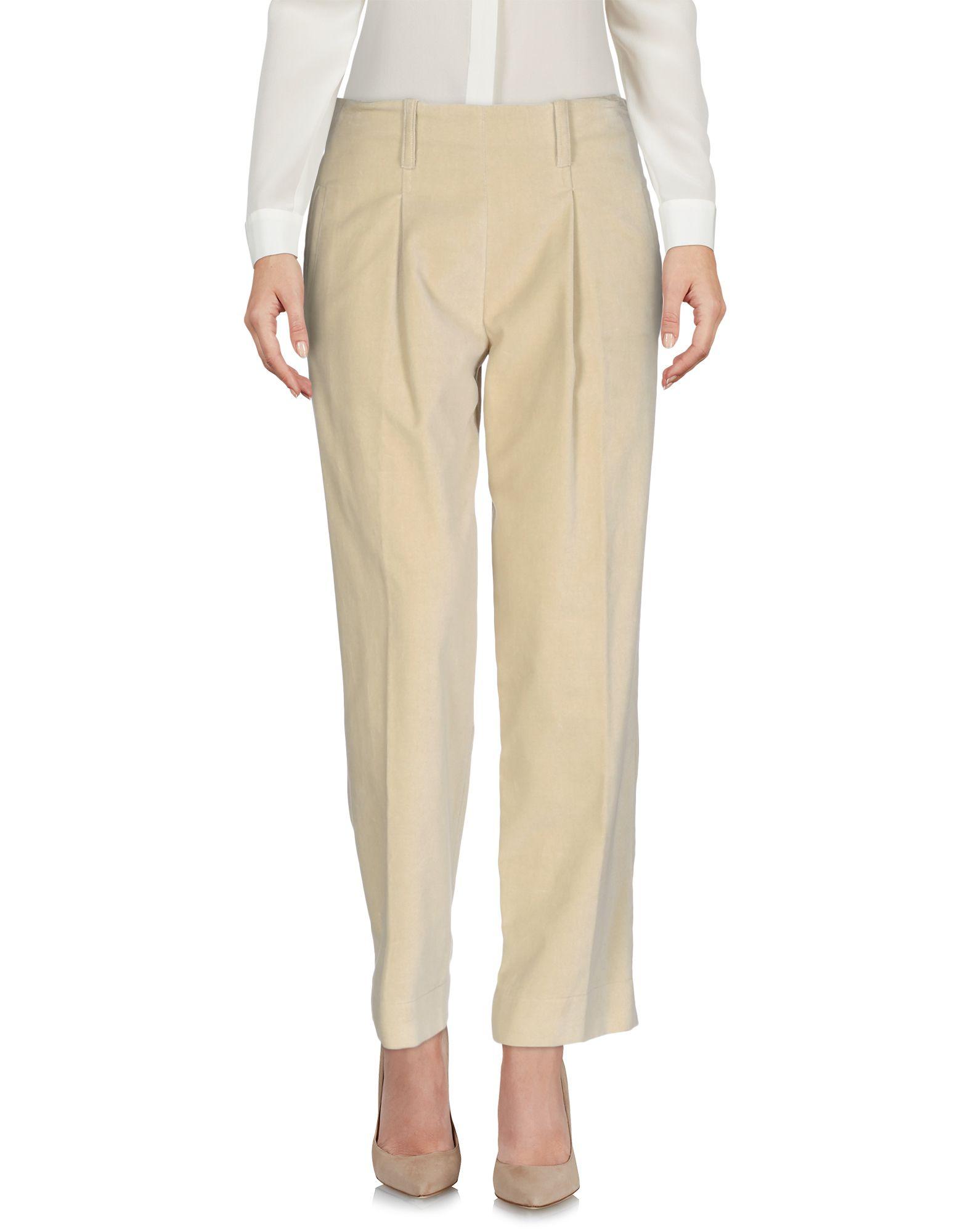 Pantalone Pietro Pianforini donna donna - 13011216DO