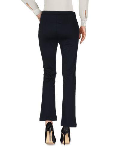 ny Twin-satt Simona Barbieri Pantalon Orange 100% Original klaring nicekicks billig Eastbay NzSGpelaKd