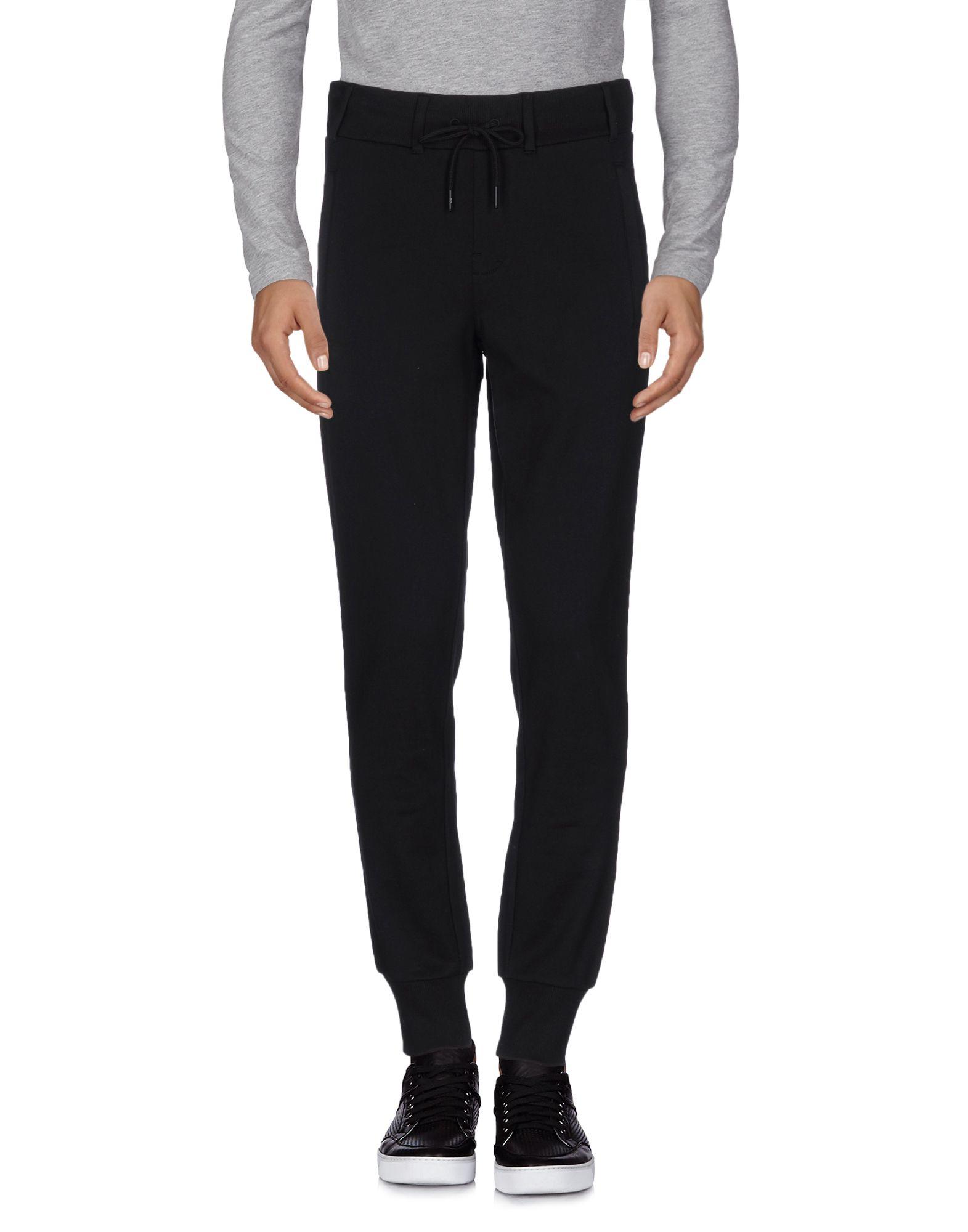 Pantalone Y-3 uomo - - - 13011710EI 184