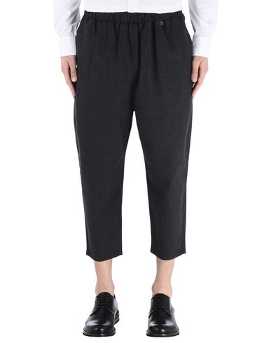 TROUSERS - Casual trousers Rvlt I5FV4Llt1