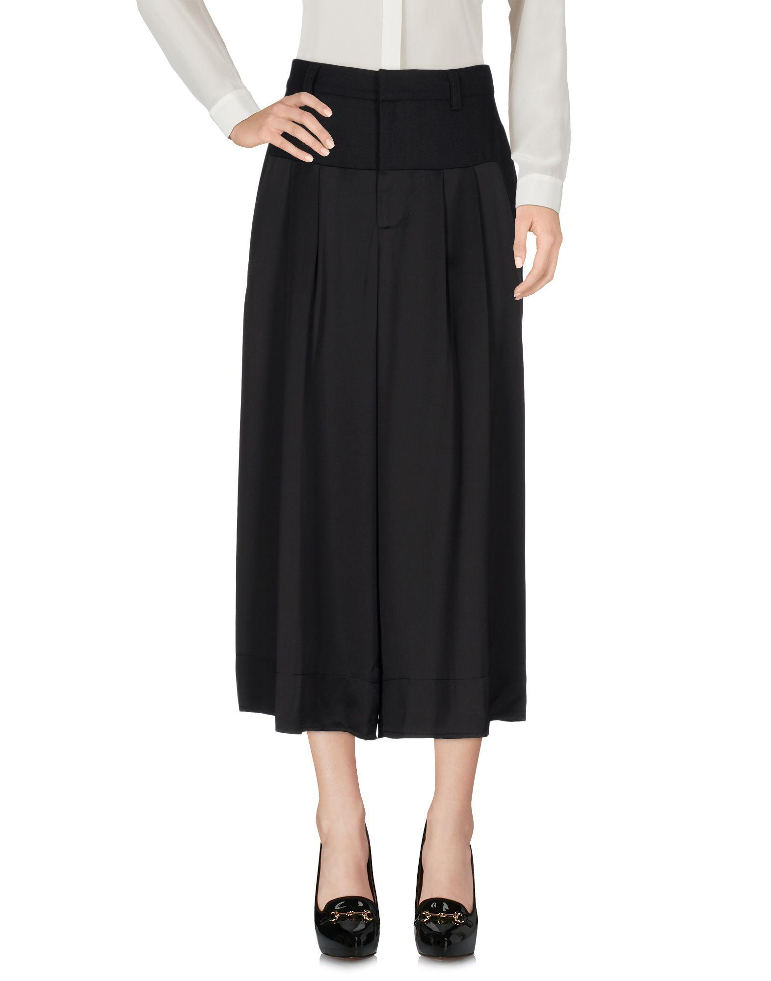 Pantalone Classico Sea Donna - Acquista online su 12at1