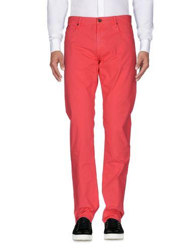 Henry Bomull Pantalon utløp klaring butikk billig USA forhandler utløp med paypal utløp utsikt nyeste online 9cA3jiH