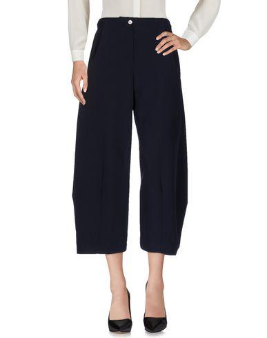 Les Pantalons - 3/4-pantalon Longueur Inga Marshan 1GOQp