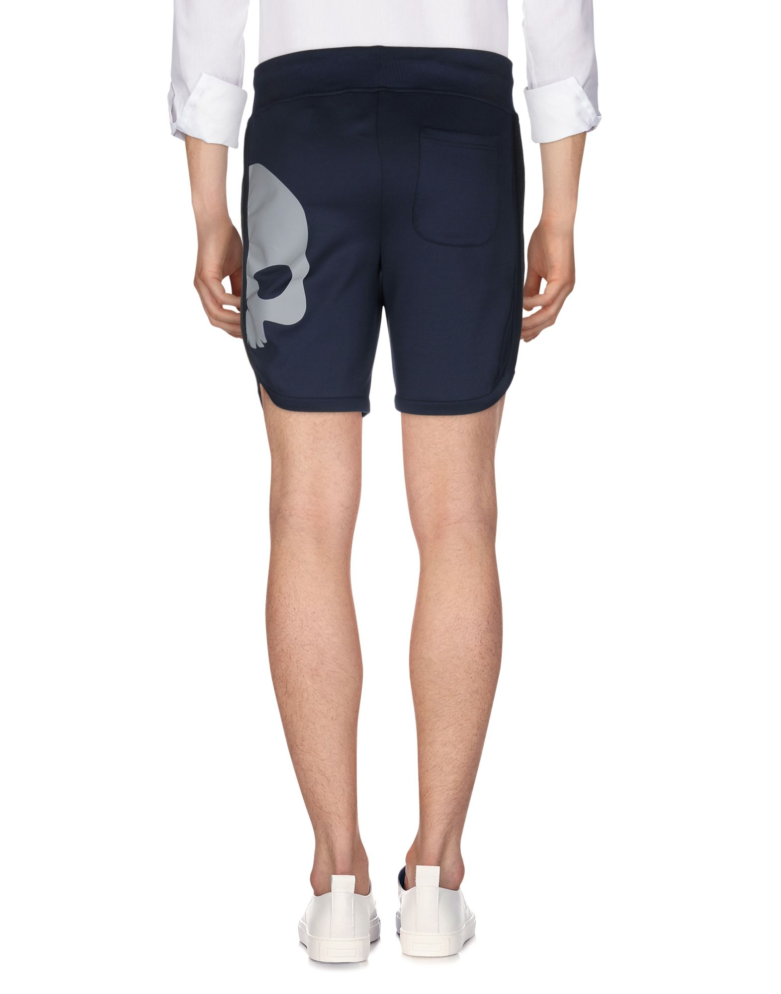 Shorts & Bermuda Hydrogen Uomo - - - 13012204PR 08ba18