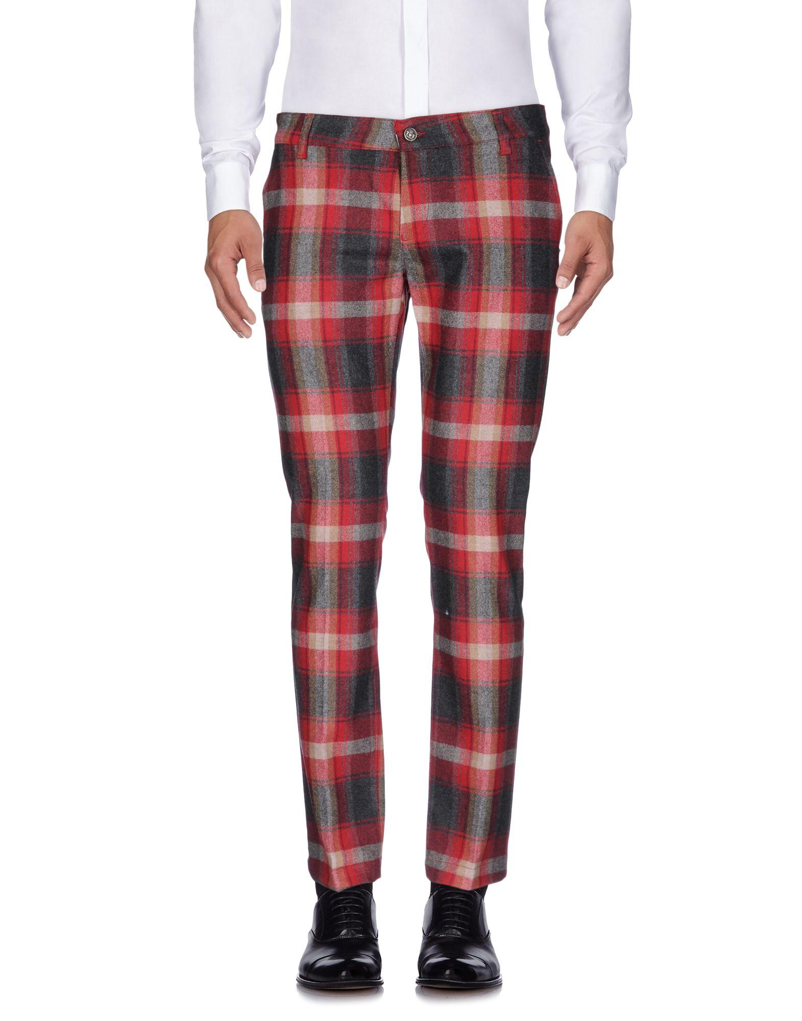 Pantalone Entre Amis Donna - Acquista online su