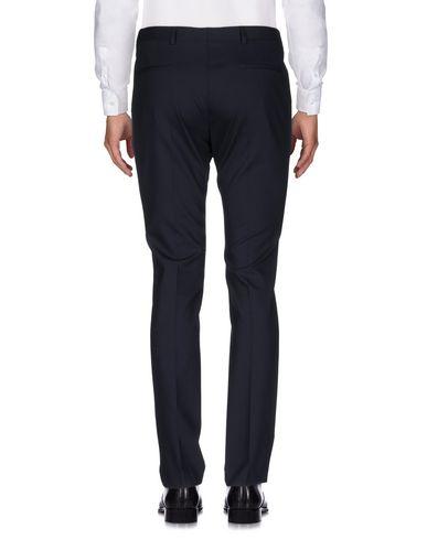 billig salg ekstremt Ps Av Paul Smith Pantalon får ny GUErNCc1