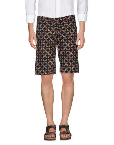 SEVENTY SERGIO TEGON Shorts