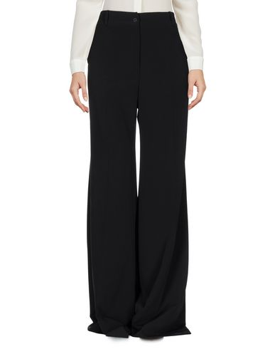 Real Cheap Price TROUSERS - Casual trousers Grinko Cheap Sale Lowest Price Fashionable Cgxiax6Ka