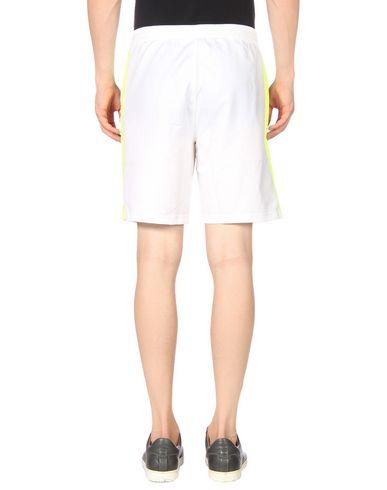 med paypal kjøpe online Ea7 Shorts utløp lav kostnad gratis frakt Billigste ZbD5u