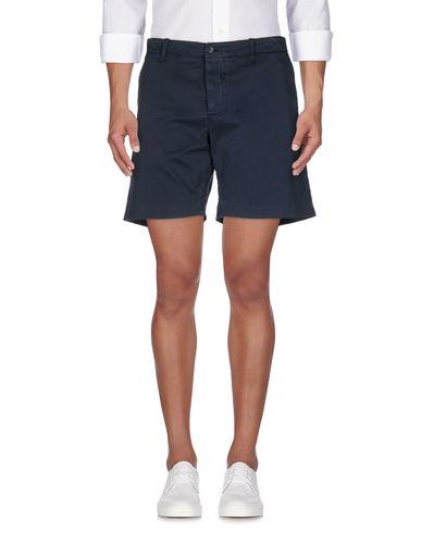 YMC YOU MUST CREATE Shorts
