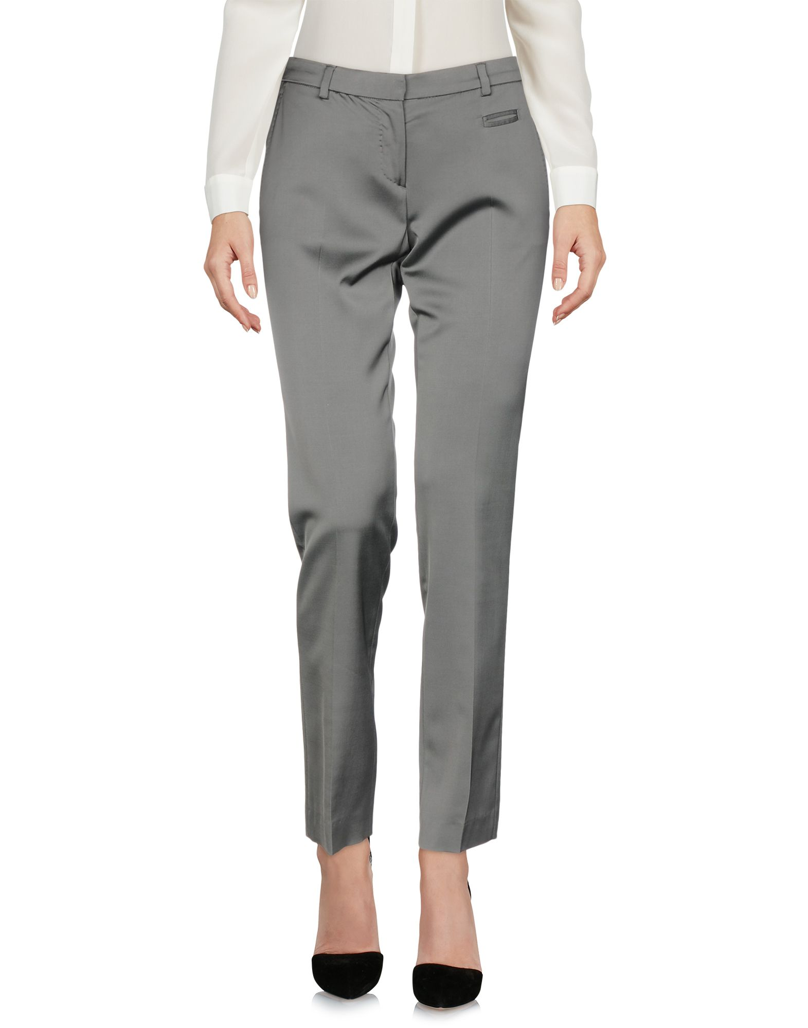 Pantalone True Royal Donna - Acquista online su bqWA6vDSzo