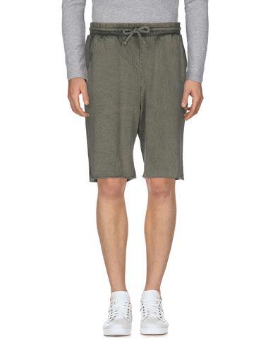BERNA Pantalón deportivo