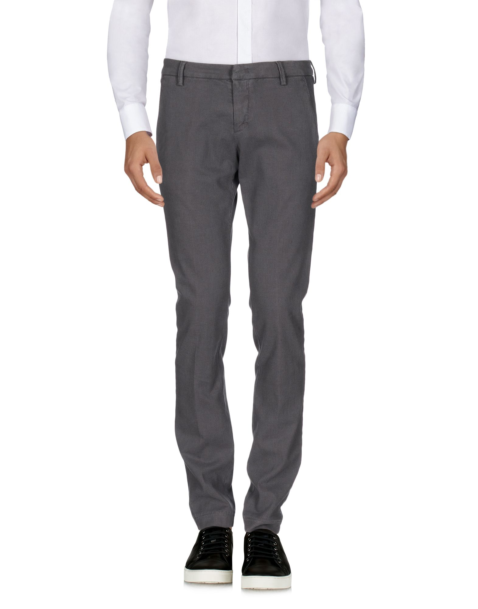 Acquista online Coal Michael su Chinos Uomo ZwItqxxz