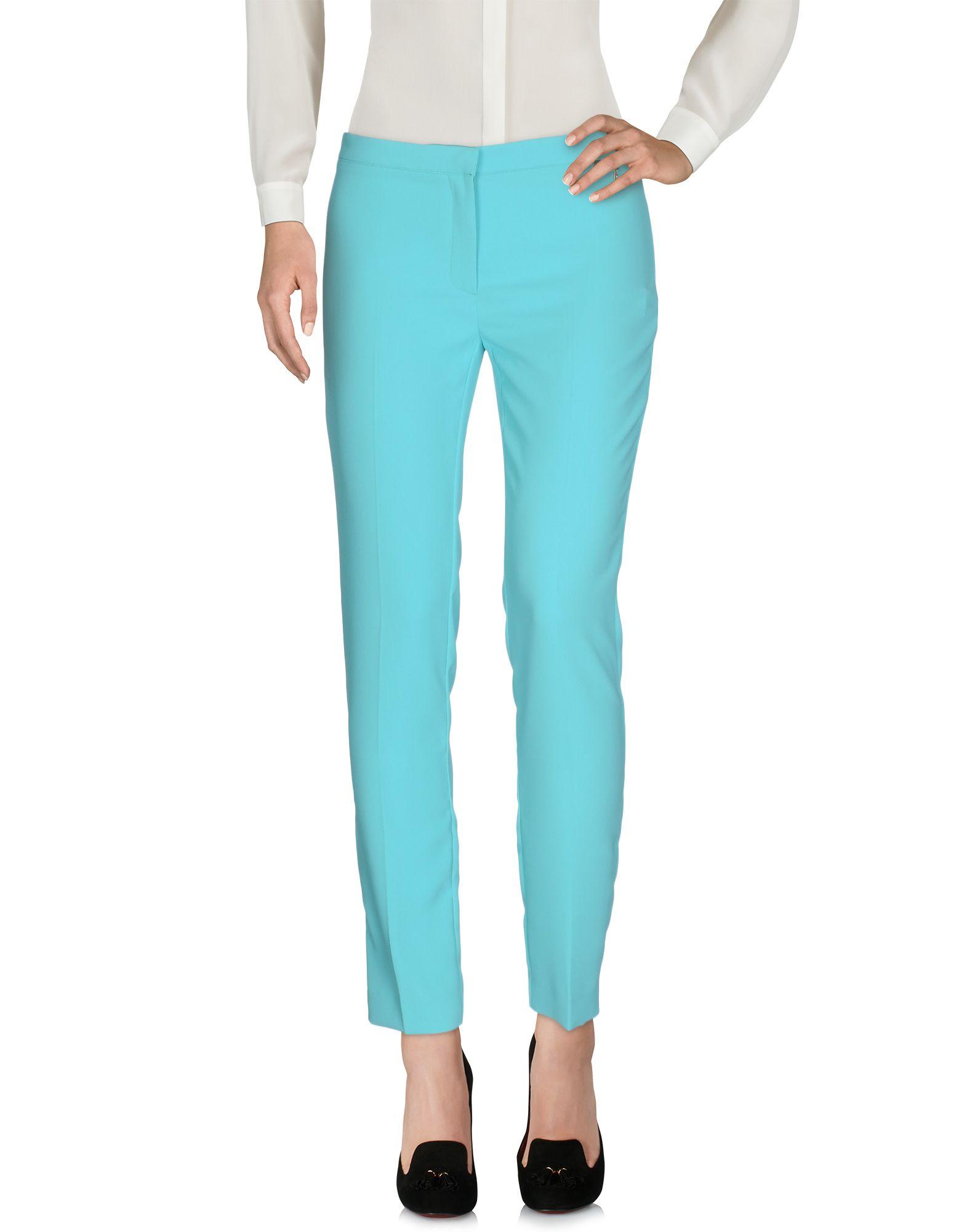 Pantalone Cló By Claudia B. damen - 13013975WT
