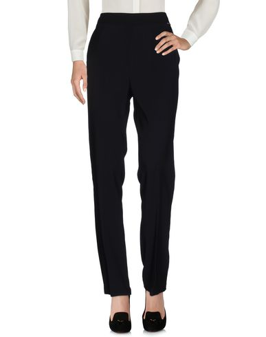 clearance 2015 nye Twin-satt Simona Barbieri Pantalon salg mange typer salg online shopping profesjonell for salg komfortabel billige online NK0wN9fk