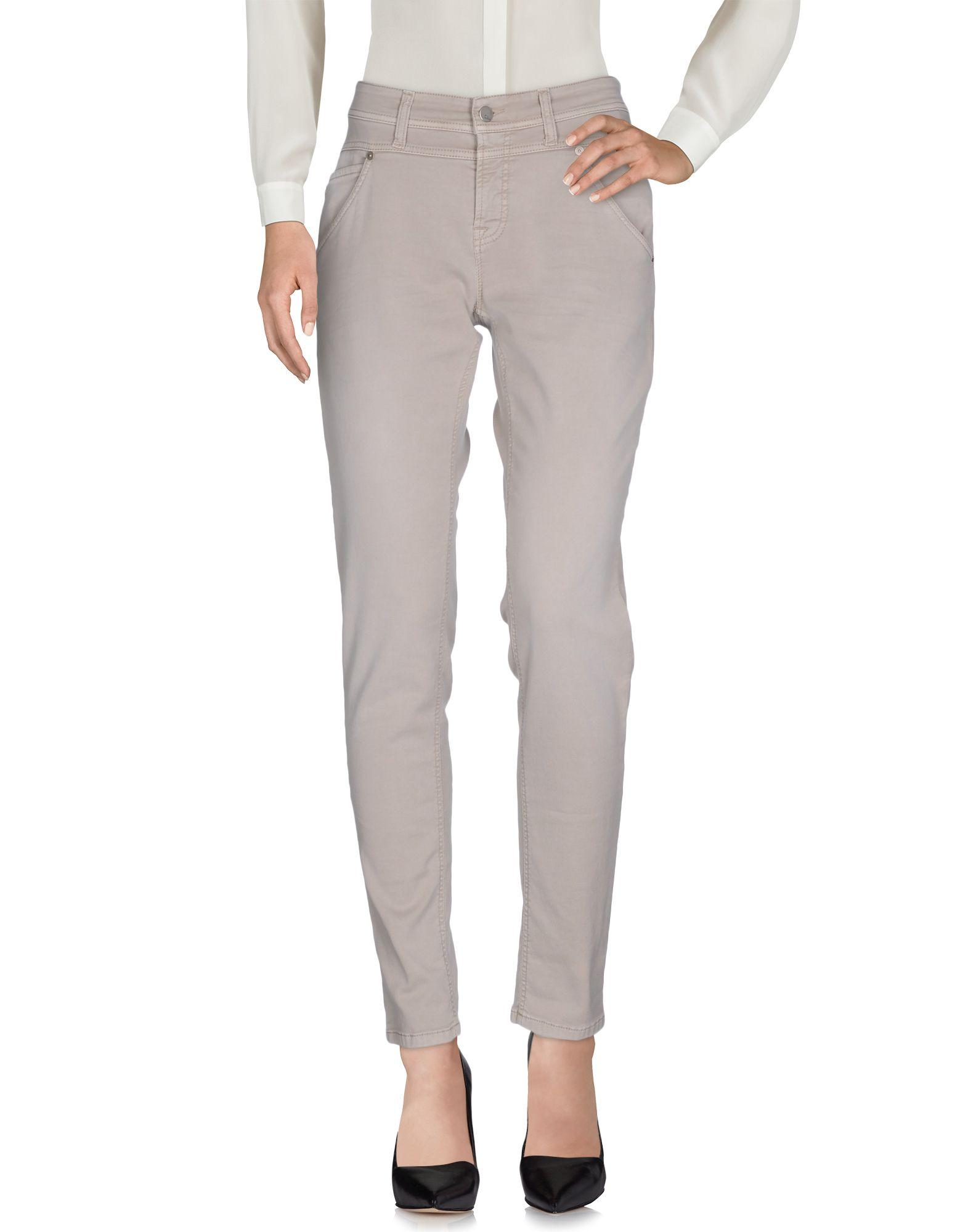 Pantalone Cambio Cambio donna - 13014203RD