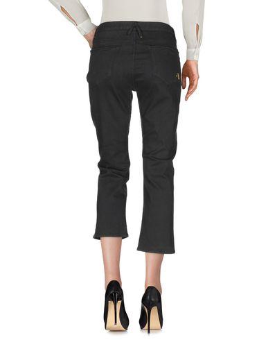 ekstremt billig pris utmerket Syklus Pantalon billig online rabatt komfortabel HY7UC9ZL1T