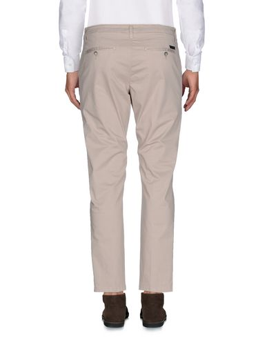 WHY NOT BRAND Chinos