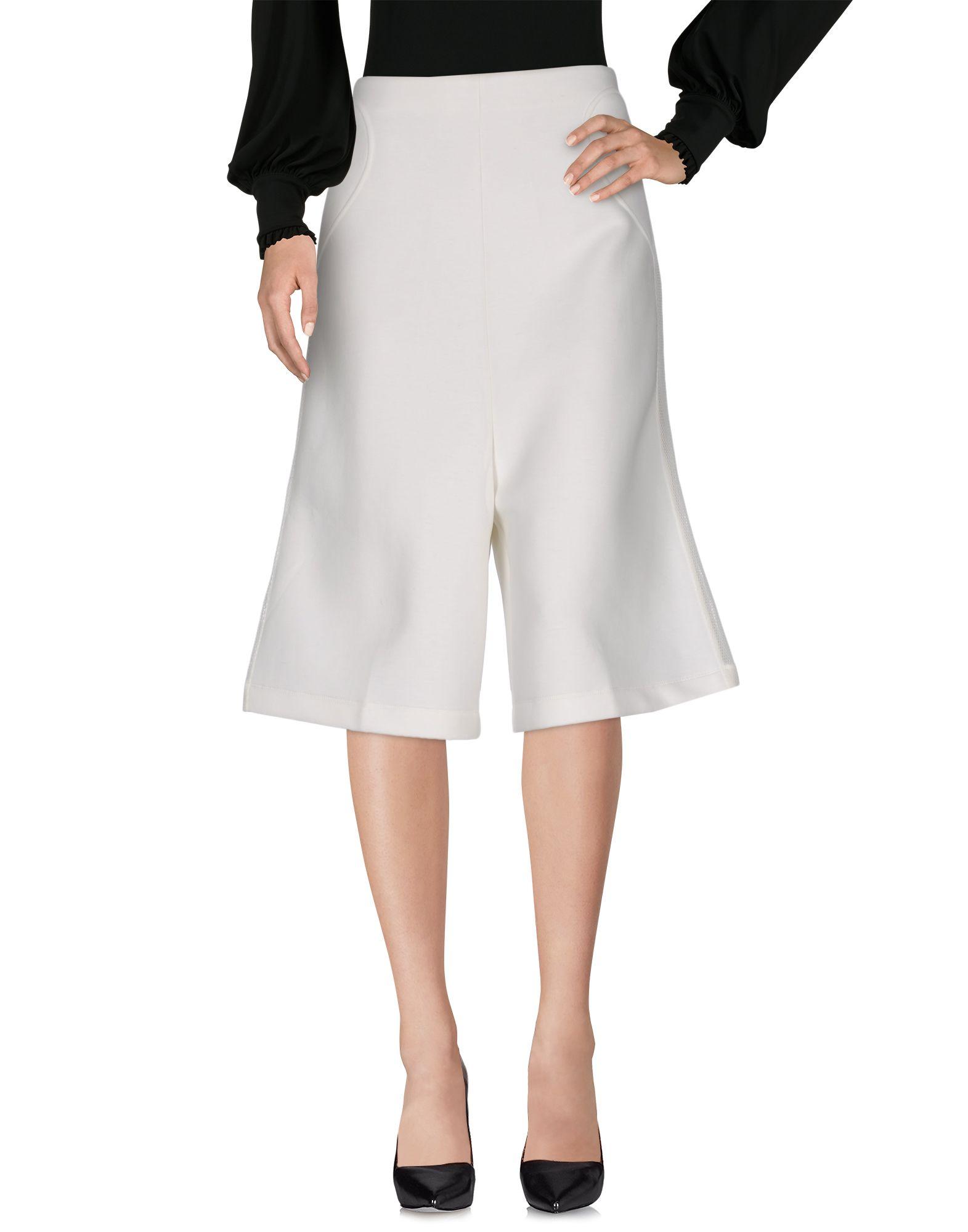 Pantalone Palazzo Twin-Set Simona Barbieri Donna - Acquista online su JCNkFJsj