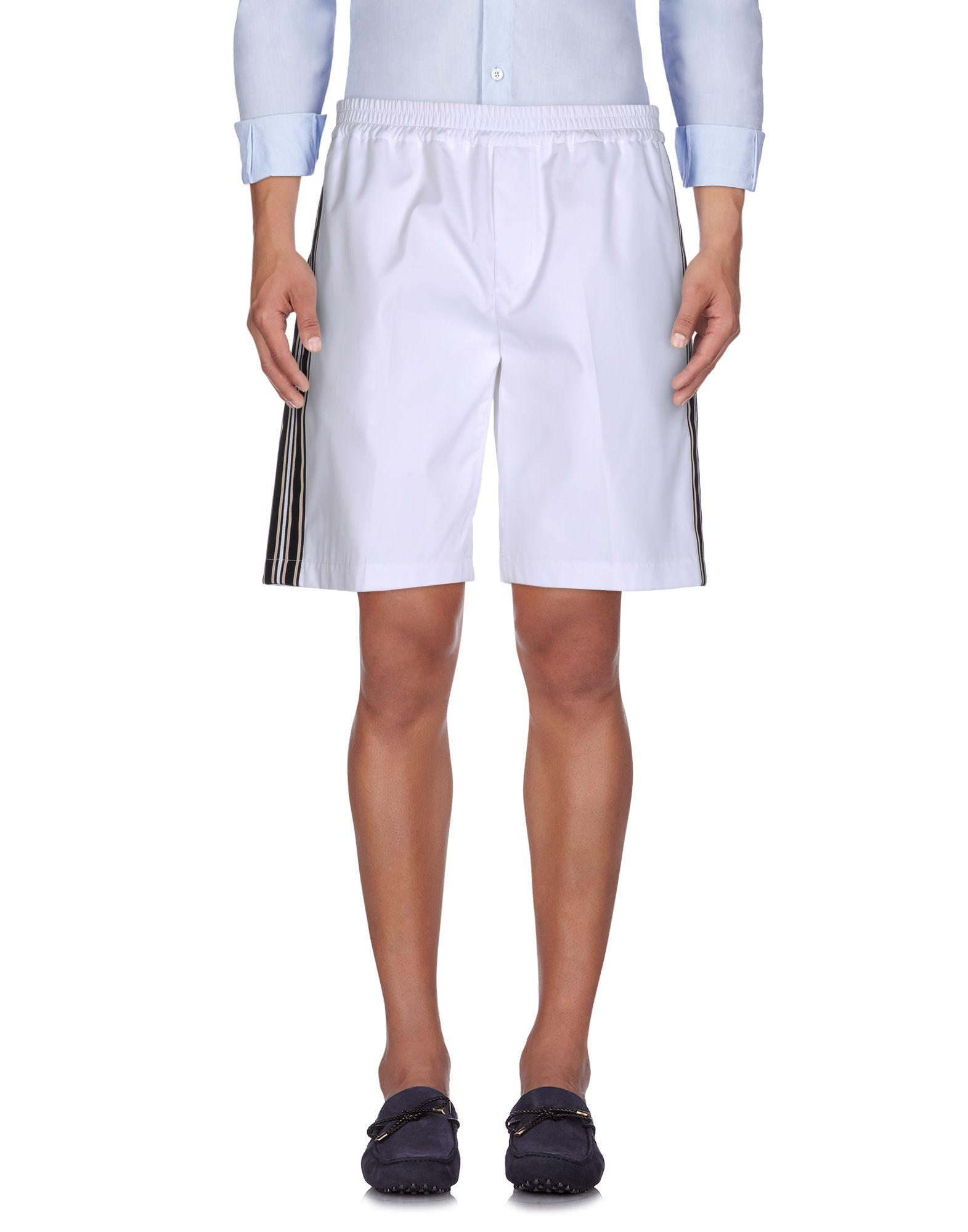 Shorts N° 21 Uomo - Acquista online su