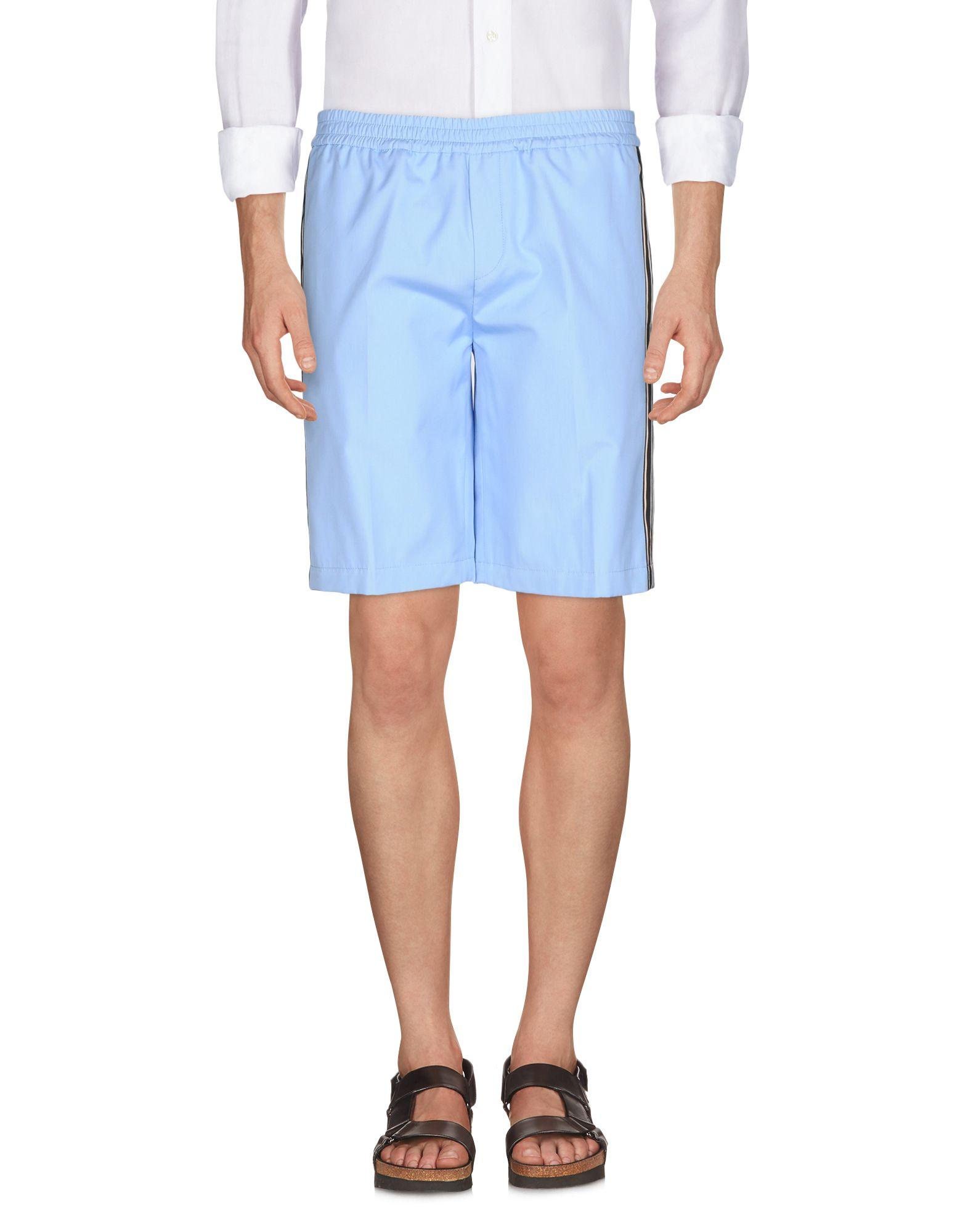 Shorts & Bermuda N°21 herren - 13014909IB