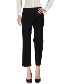 d36ac8de2ab Women's Clothing Sale - YOOX United States