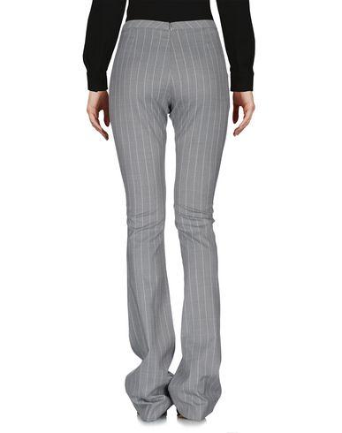 Versace Samling Bukser klaring autentisk gratis frakt eksklusive billig den billigste 5VoHN