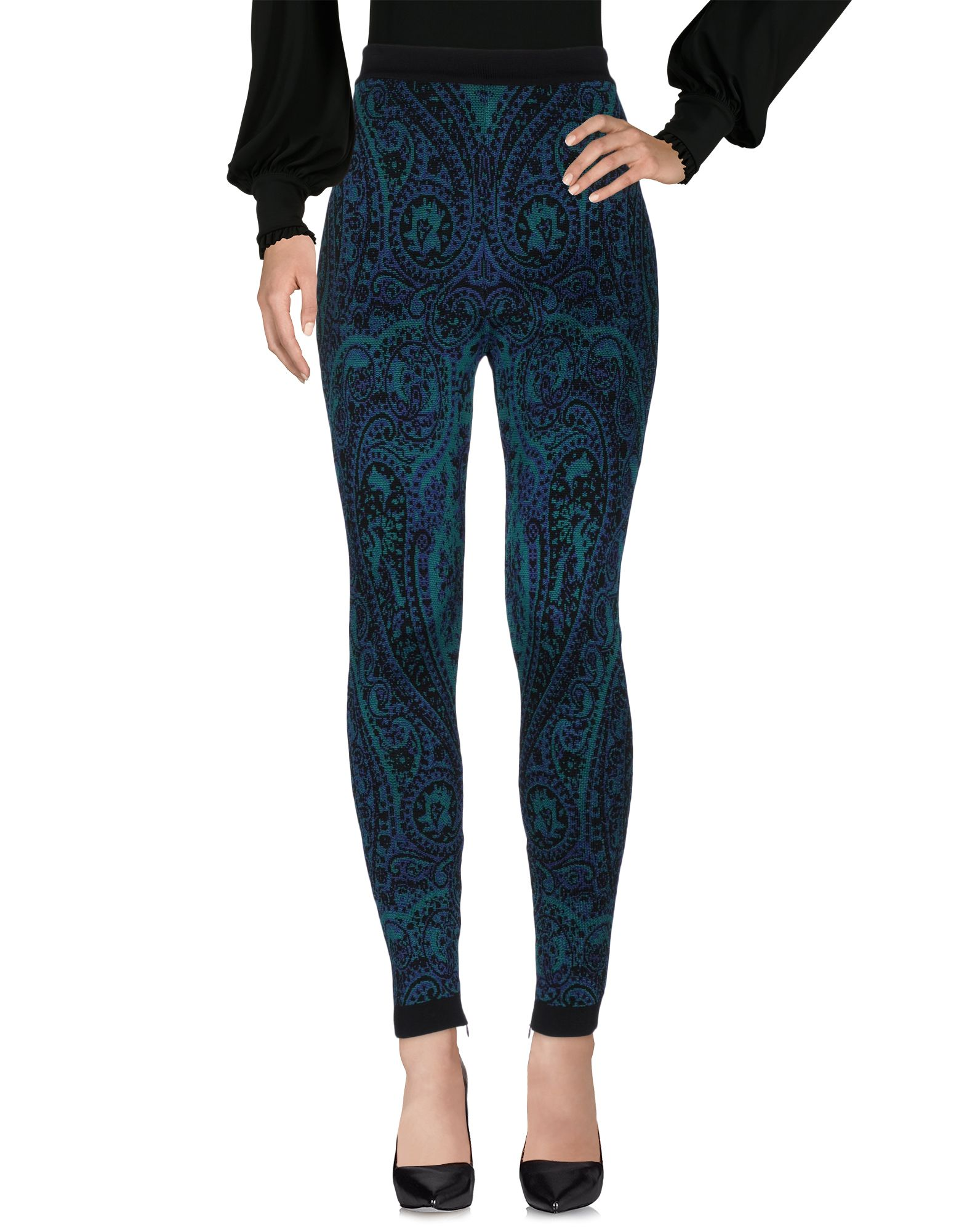 Pantalone Balmain Donna - Acquista online su Wgej3Jtw