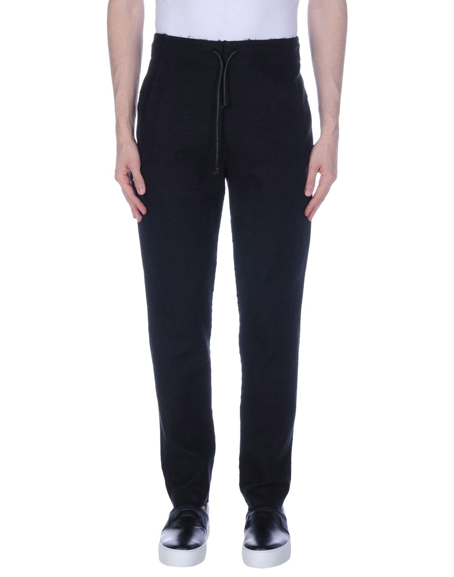 Pantalone Transit Donna - Acquista online su