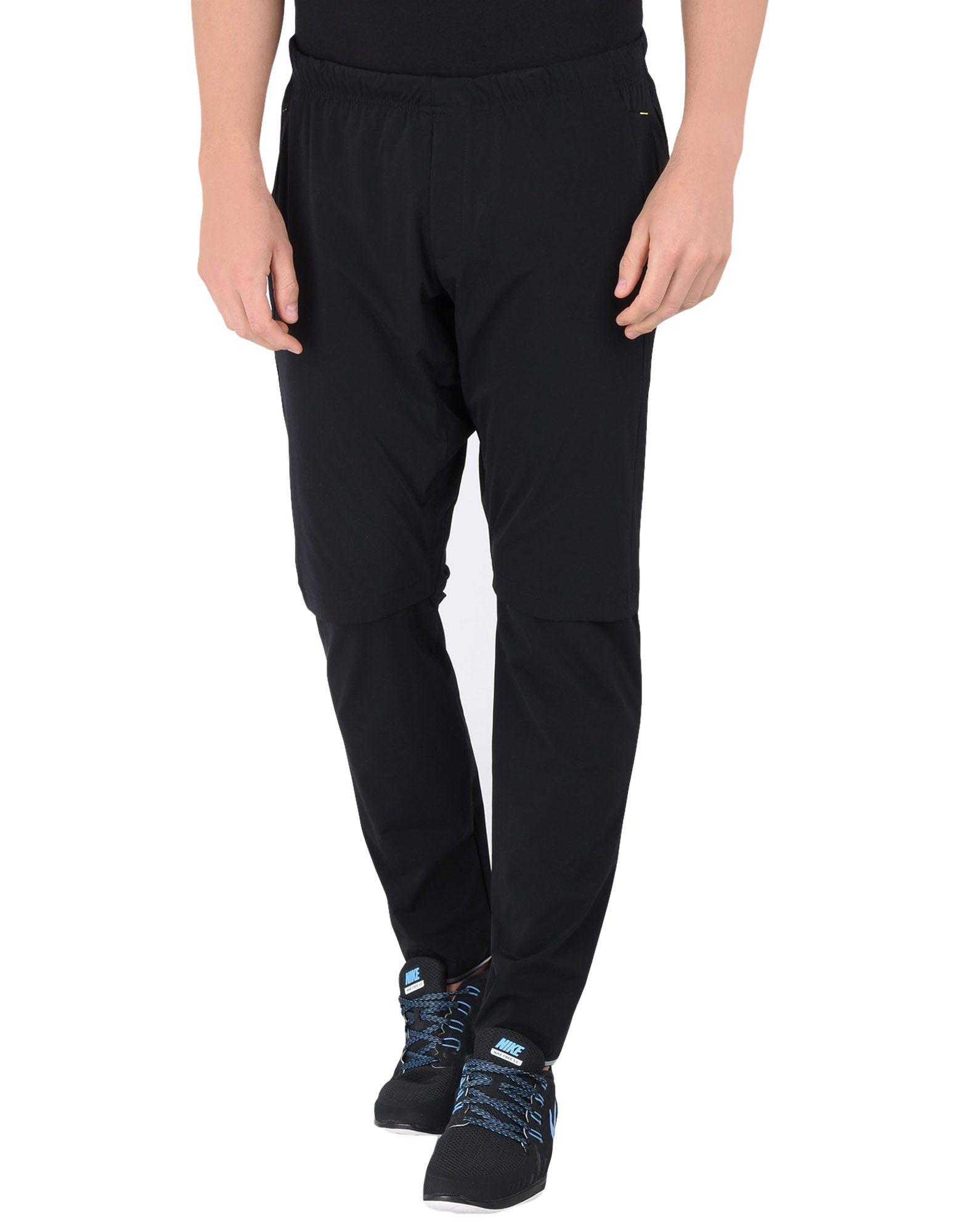 Pantalone Sàpopa Praga Long Pants - Uomo - - Uomo 13016253KD 61ec05