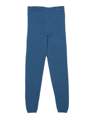 UNDERWEAR - Sleepwear Pierre Mantoux qaqnWPX9j