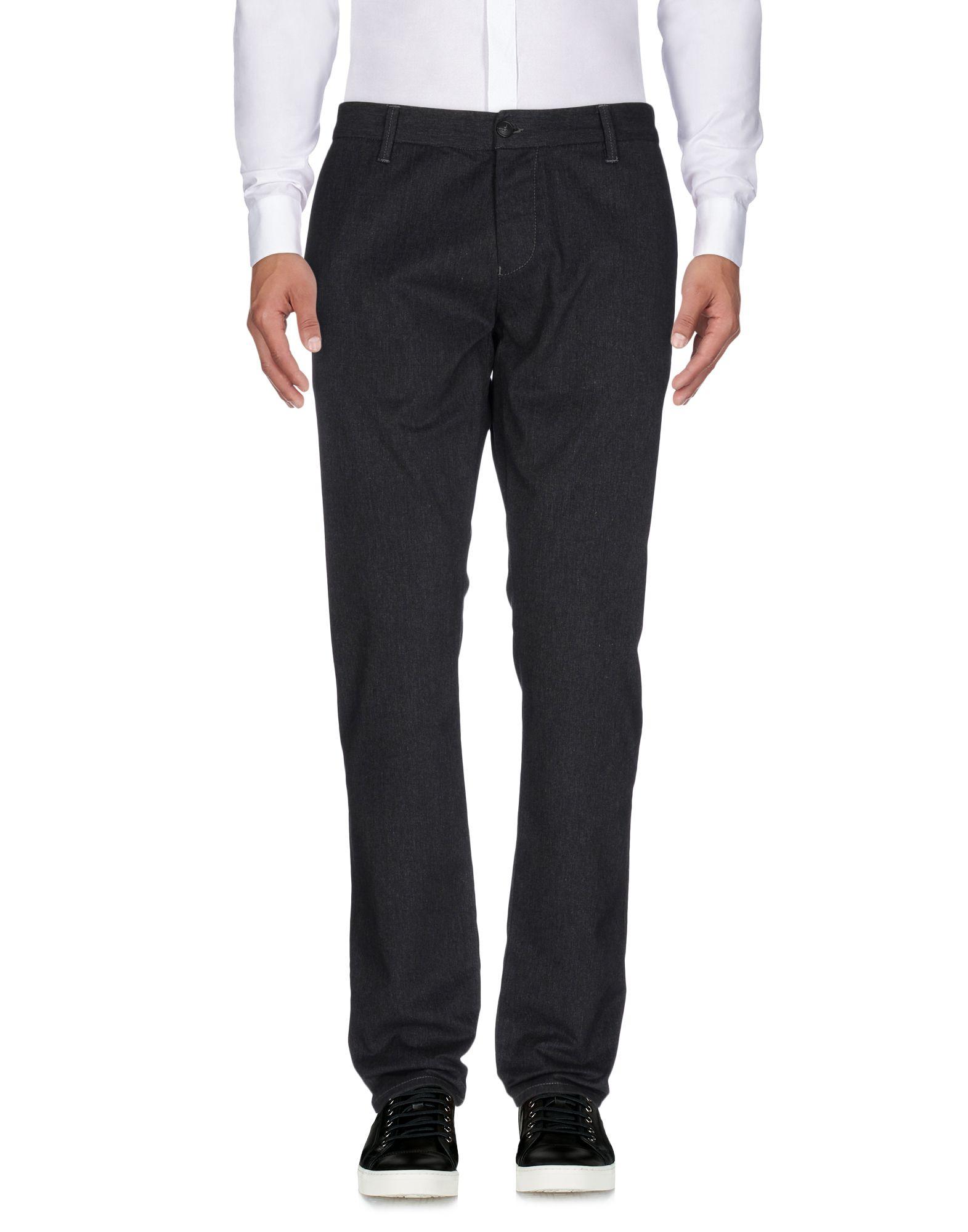 Chinos Armani Jeans Donna - Acquista online su