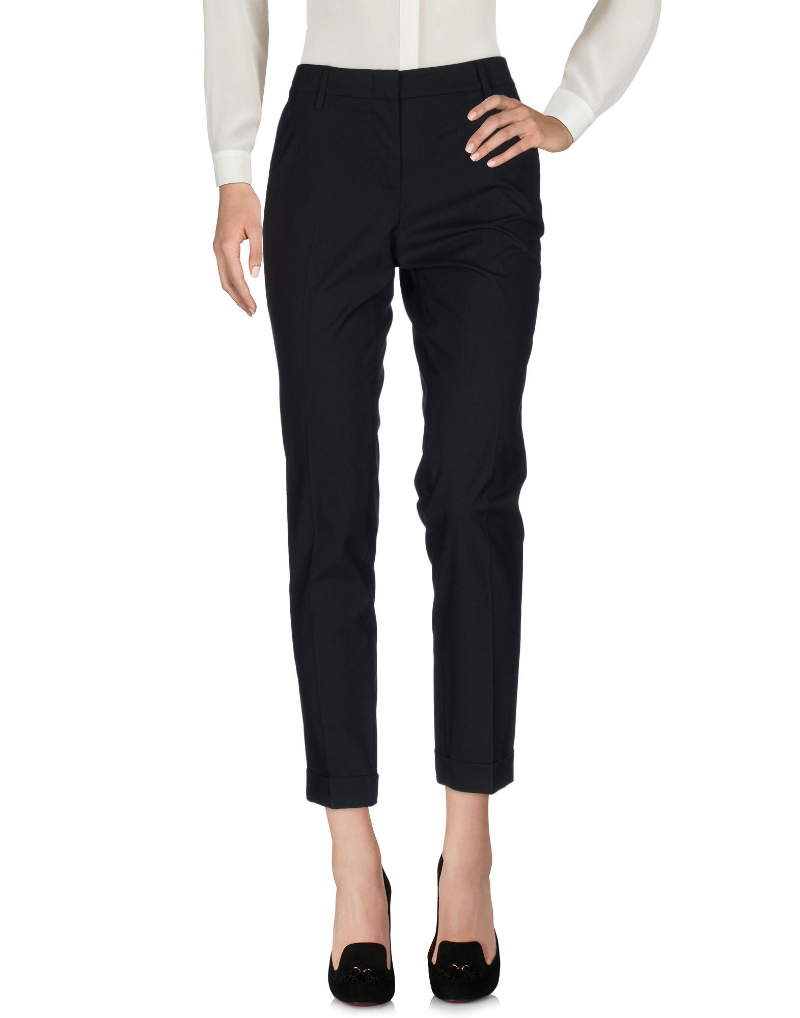 SOLD OUT Pantalone Peserico Donna - Acquista online su iPueKZqEPU