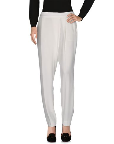 VDP COLLECTION - Casual trouser