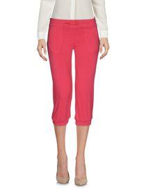 BLUGIRL BLUMARINE - Cropped pants & culottes